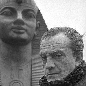 Luchiano Visconti